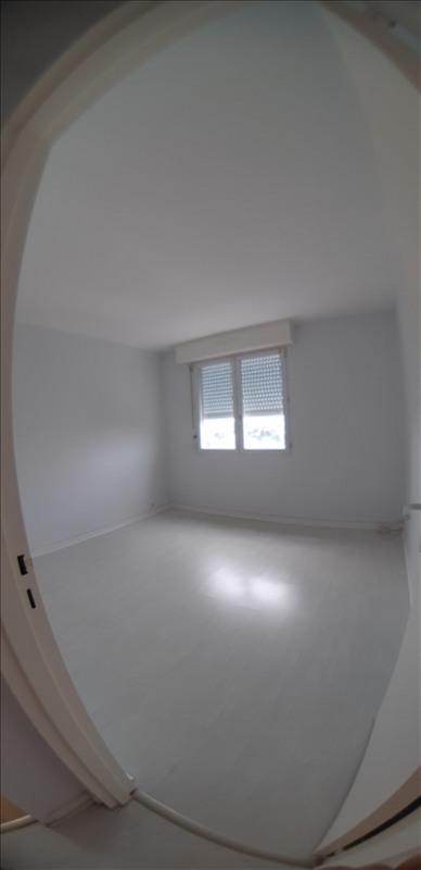 Location appartement St nazaire 673€ CC - Photo 7