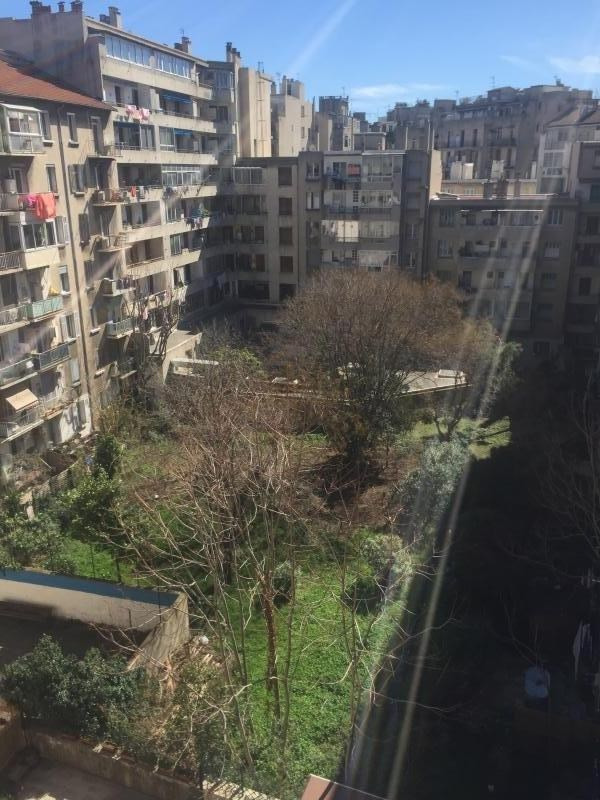 Vente appartement Marseille 4ème 106 000€ - Photo 3