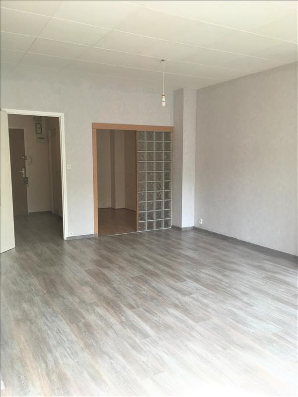 Vente appartement Soissons 85000€ - Photo 5