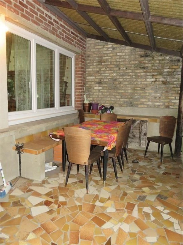 Vente maison / villa Bourbourg 142 290€ - Photo 3
