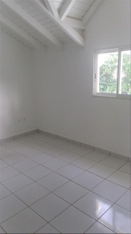 Sale apartment St francois 217000€ - Picture 5