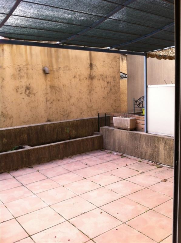 Location appartement Eyguieres 580€ CC - Photo 2