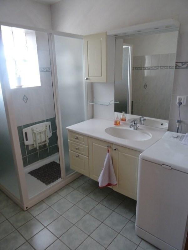 Vente appartement Reignier esery 295000€ - Photo 10