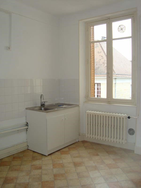 Location appartement Neris les bains 395€ CC - Photo 3