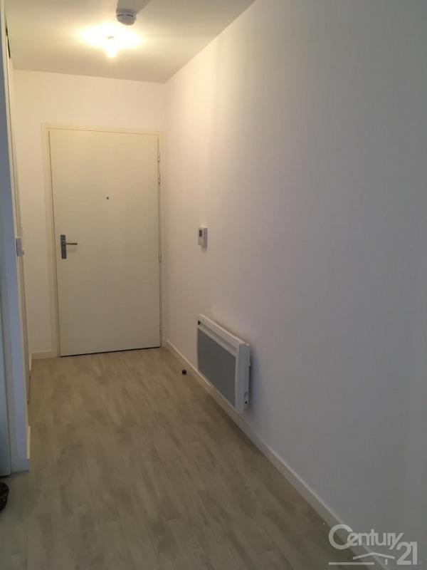 Locação apartamento Blainville sur orne 360€ CC - Fotografia 4