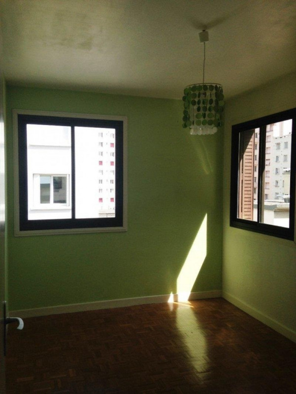 Rental apartment Grenoble 770€ CC - Picture 7