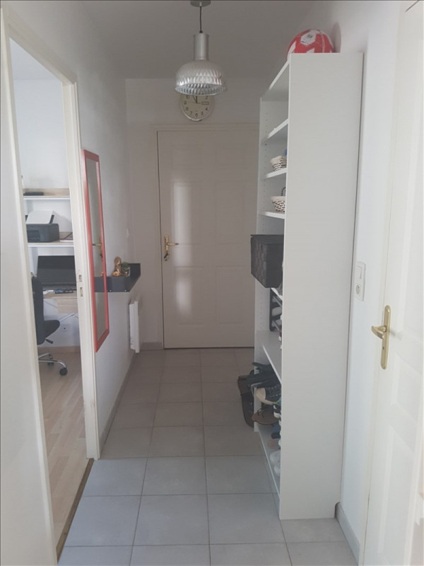 Vente appartement Provins 145 000€ - Photo 7
