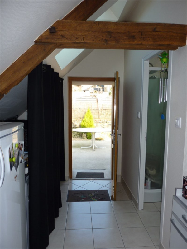 Location maison / villa Thore la rochette 510€ CC - Photo 6