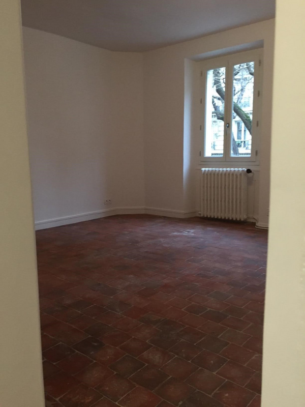 Location appartement Paris 19ème 1800€ CC - Photo 3