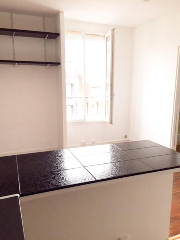 Locação apartamento Vitry sur seine 590€ CC - Fotografia 4