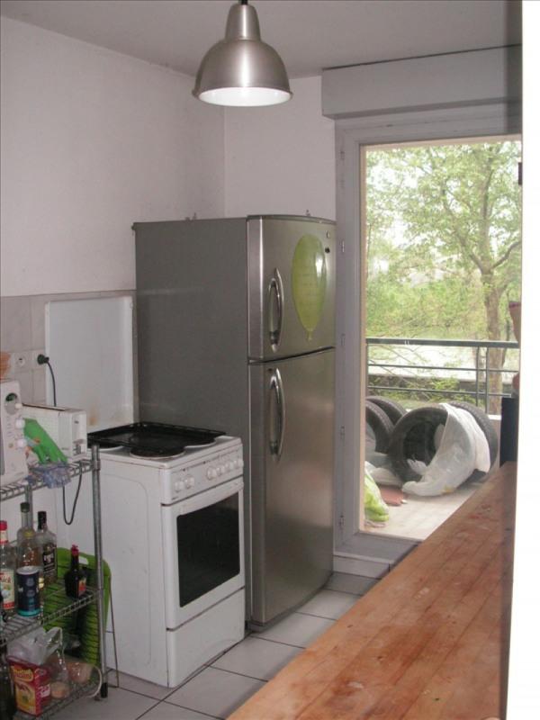 Location appartement Toulouse 982€ CC - Photo 2
