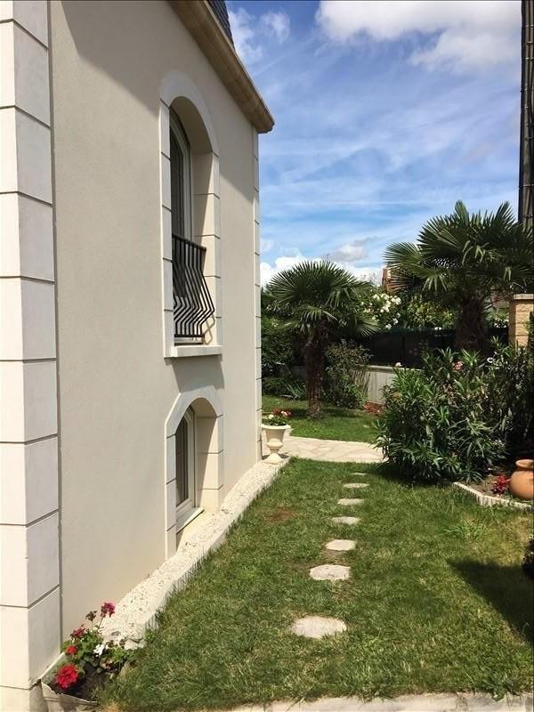 Location maison / villa Chatou 4700€ CC - Photo 2