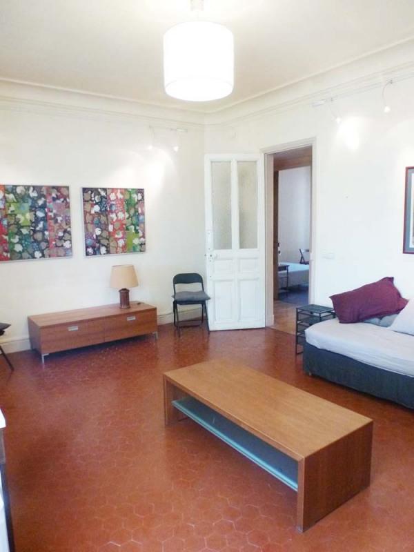Vente appartement Avignon 490000€ - Photo 4
