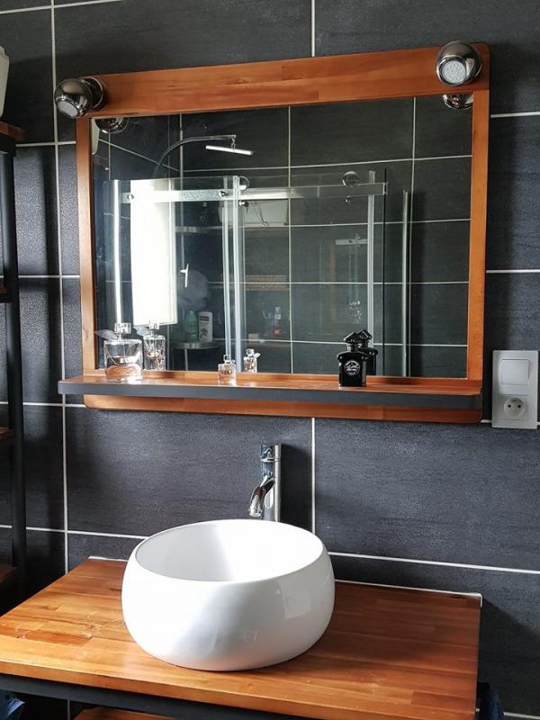 Vente maison / villa Montigny-sur-loing 231000€ - Photo 12
