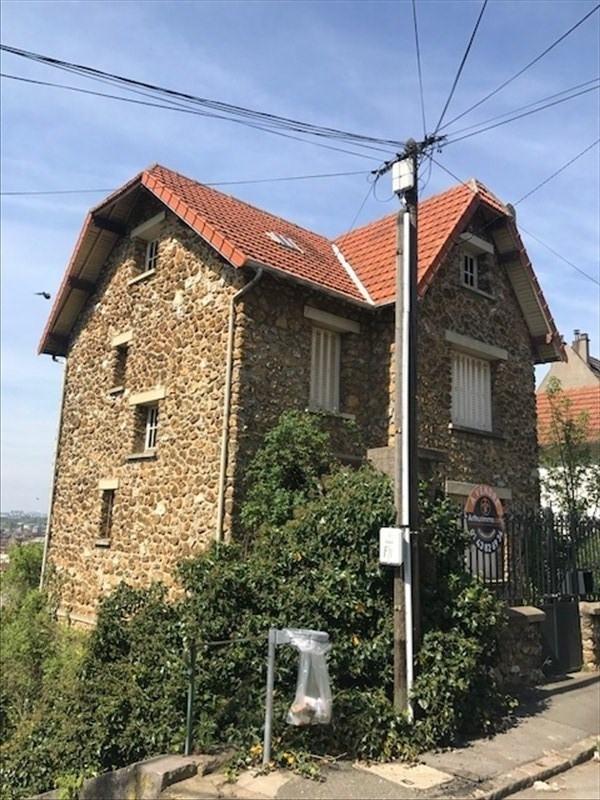 Vente maison / villa Villeneuve st georges 264000€ - Photo 2