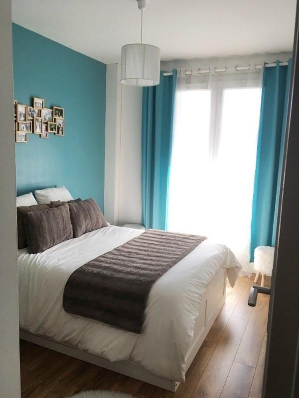 Sale apartment Lyon 4ème 299000€ - Picture 4