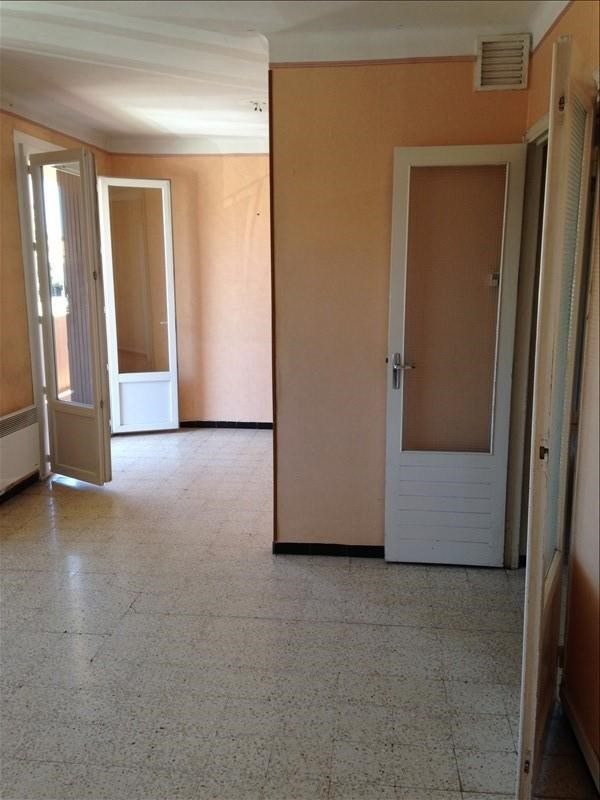 Sale apartment Lunel 96300€ - Picture 3