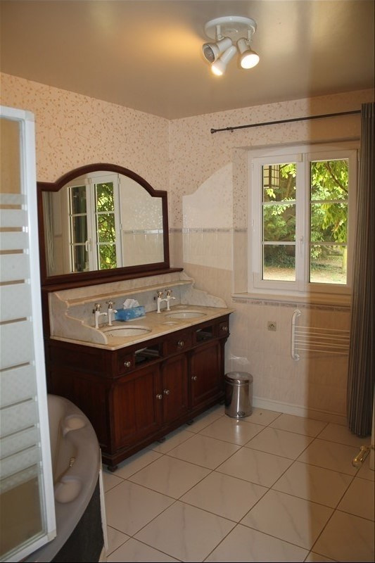 Verkoop  huis Epernon 383000€ - Foto 4