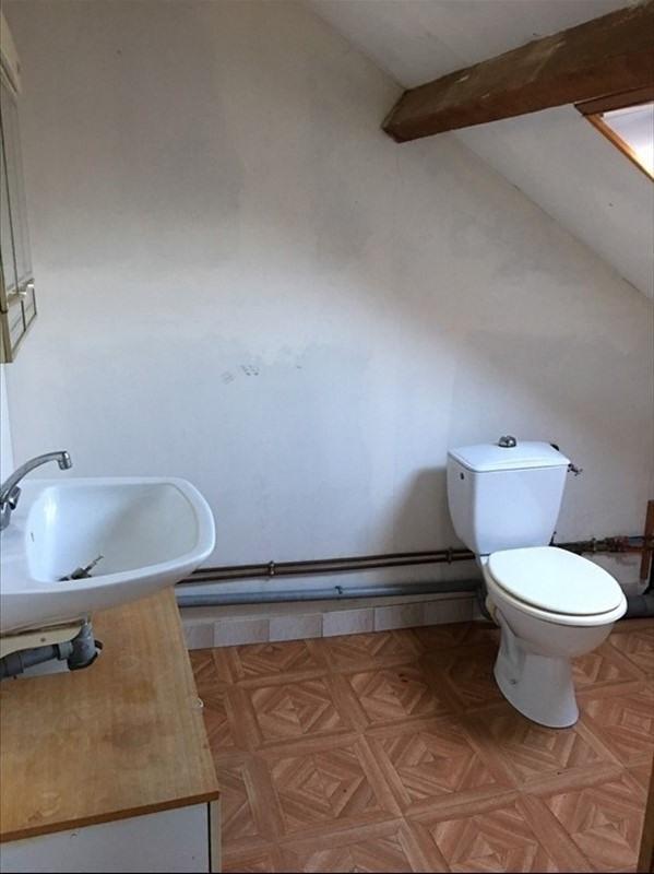 Vente maison / villa La ferte sous jouarre 147000€ - Photo 7