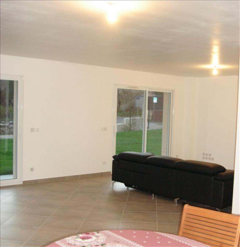Location maison / villa Flies 3500€ +CH - Photo 4