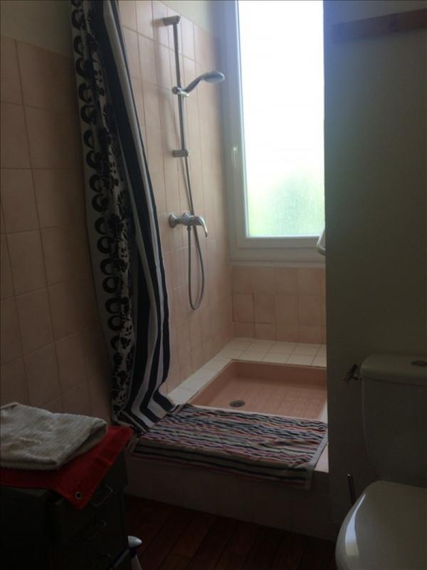 Location appartement Royan 485€ CC - Photo 4