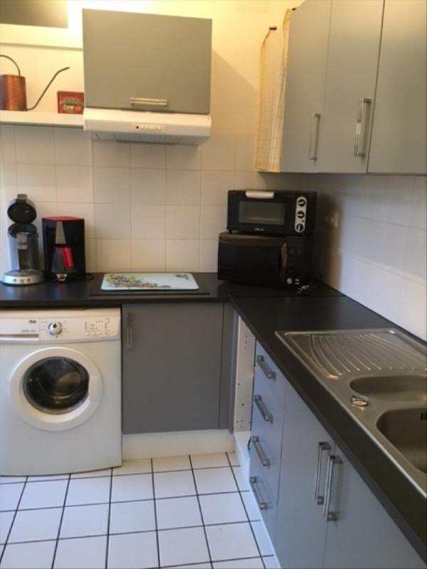Location appartement Schiltigheim 520€ CC - Photo 1