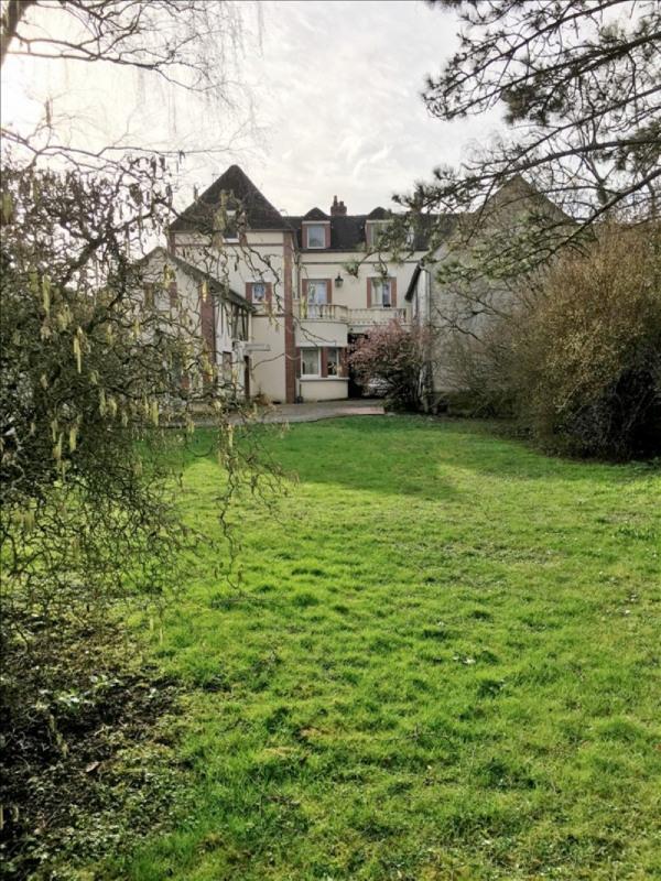 Vente maison / villa Sens 373000€ - Photo 2