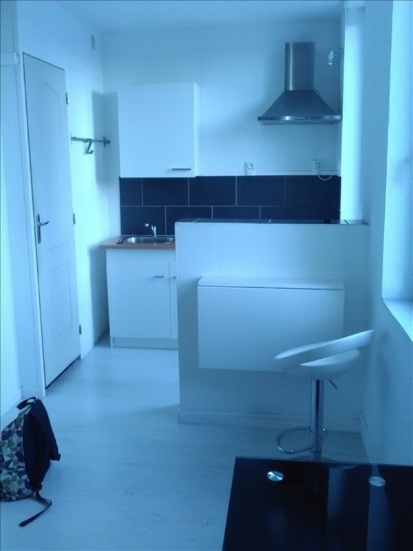 Location appartement St quentin 330€ CC - Photo 3
