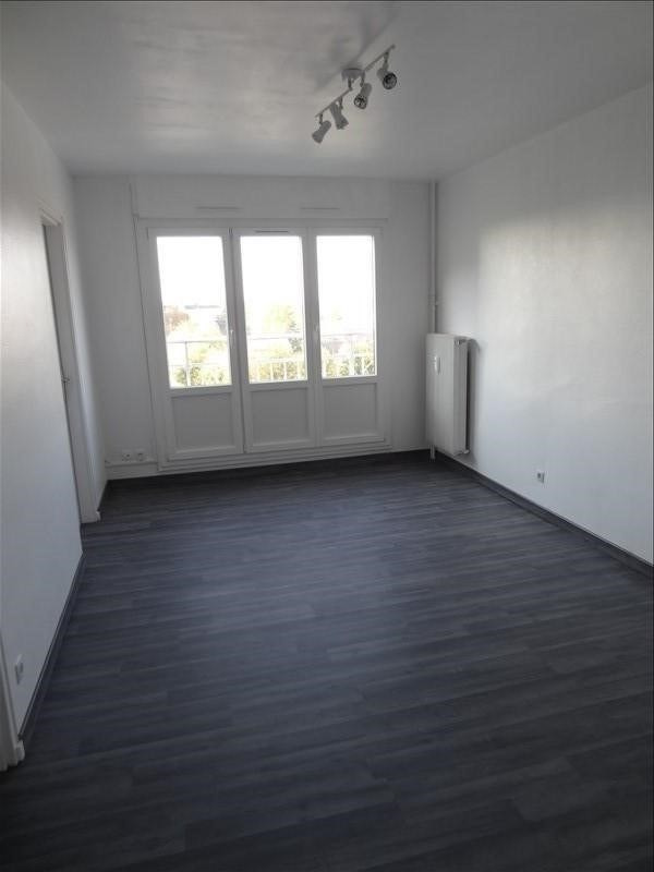 Attractive Apartment 1 Room Saint Memmie   Photo 1 ...