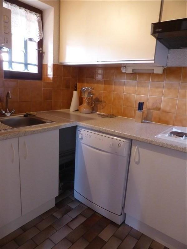 Vente appartement Collioure 158000€ - Photo 4