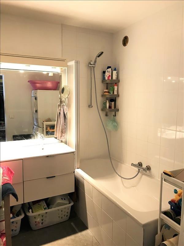 Revenda apartamento Asnieres sur seine 300000€ - Fotografia 7