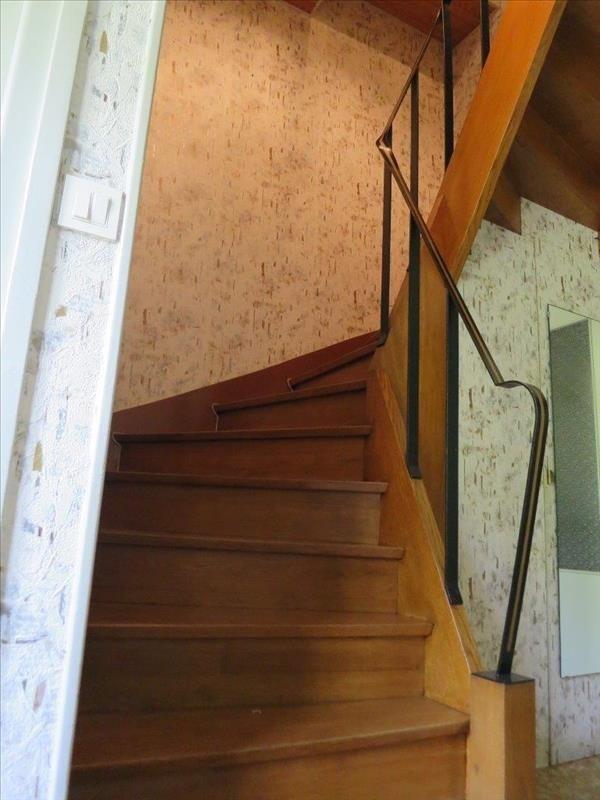 Revenda casa Gallardon 190800€ - Fotografia 4