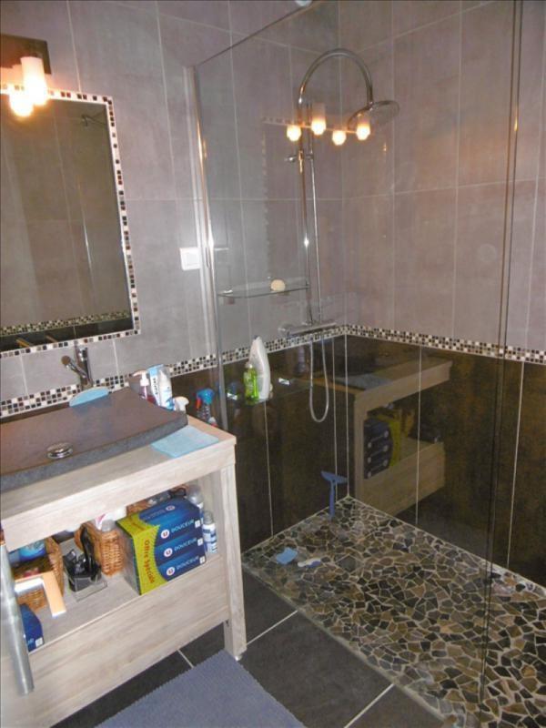 Vente maison / villa Port camargue 465000€ - Photo 8
