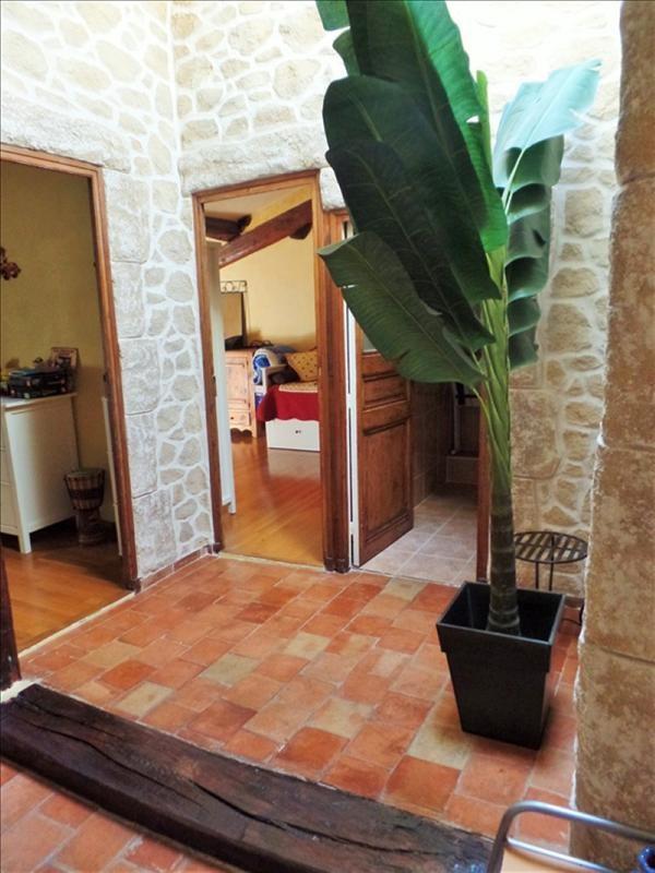 Vente de prestige maison / villa Aubagne 600000€ - Photo 10
