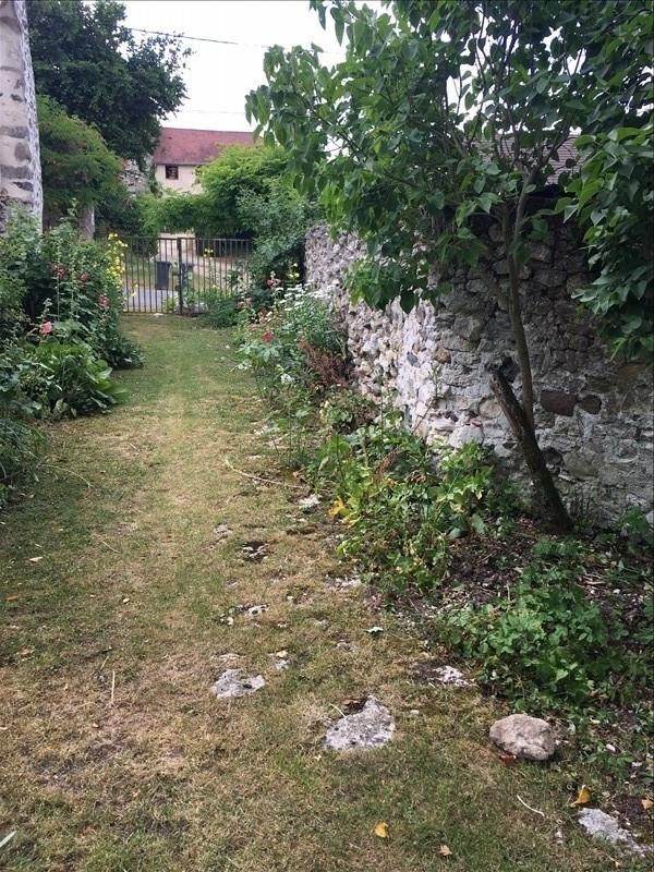 Vente maison / villa La ferte sous jouarre 230000€ - Photo 18