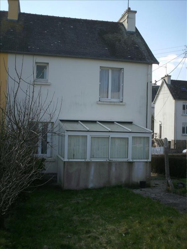 Vente maison / villa Pont croix 83460€ - Photo 4