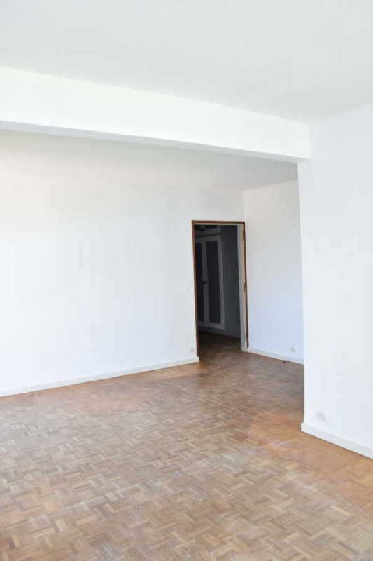 Vente appartement Fontenay le fleury 190000€ - Photo 2