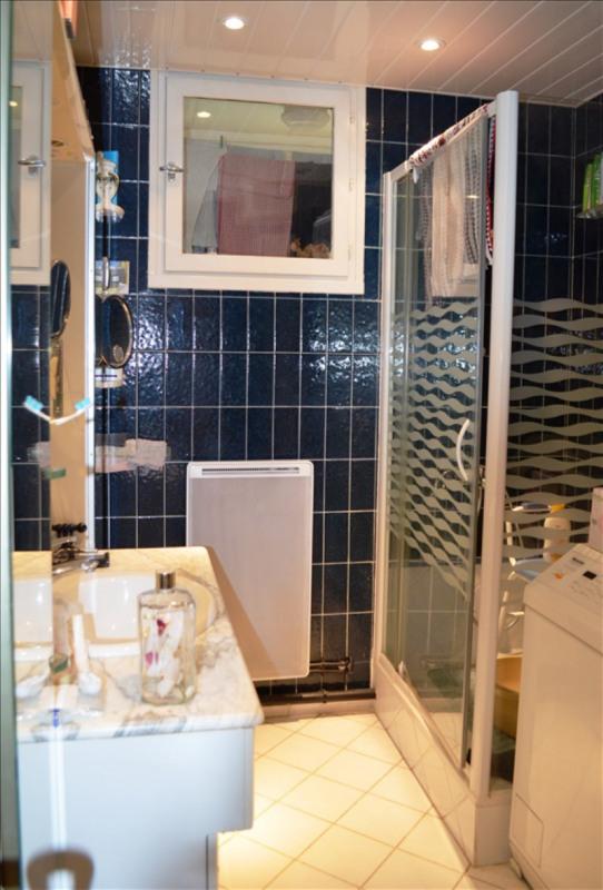Vente appartement Vienne 105000€ - Photo 6