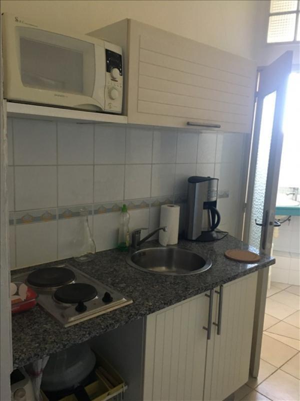 Affitto appartamento Toulon 450€ CC - Fotografia 2