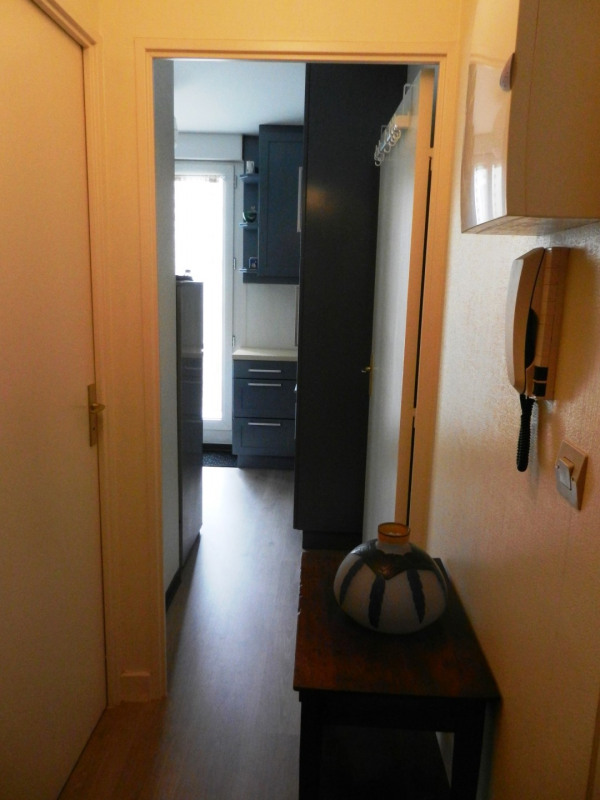 Vente appartement Le mans 66 216€ - Photo 5