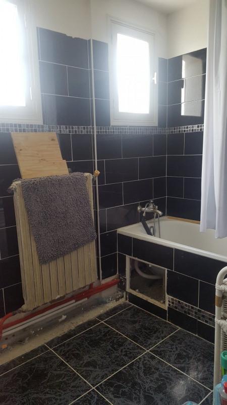 Vente maison / villa Bondy 650000€ - Photo 10