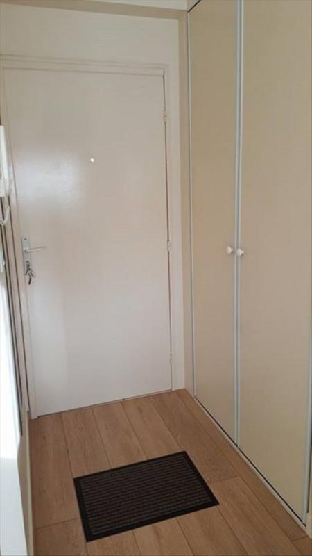 Verkoop  appartement Maintenon 83000€ - Foto 5