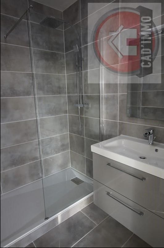 Rental apartment Bergerac 650€ CC - Picture 3
