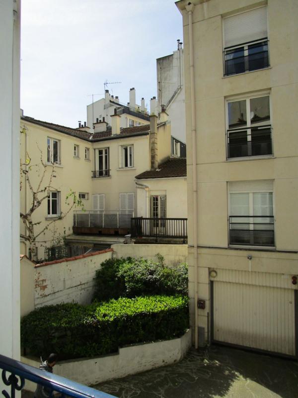 Sale house / villa Paris 12ème 1400000€ - Picture 15