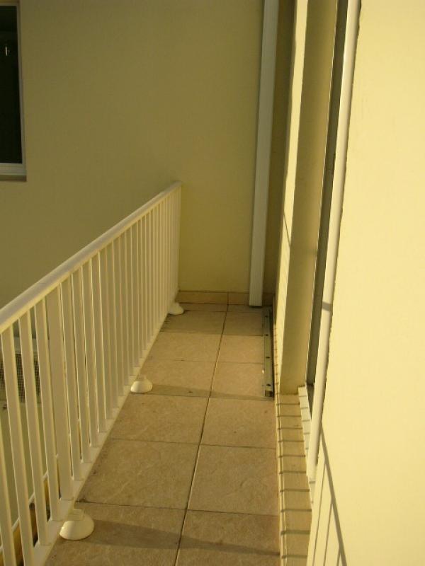 Rental apartment St denis 380€ CC - Picture 5