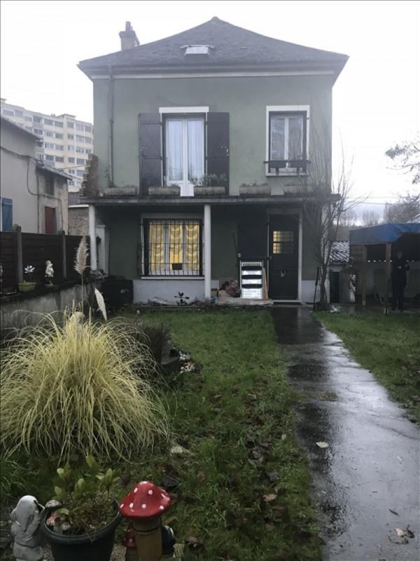 Rental house / villa Savigny sur orge 1200€ CC - Picture 7