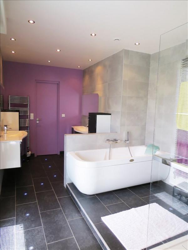 Vente de prestige maison / villa Maisons laffitte 2650000€ - Photo 11