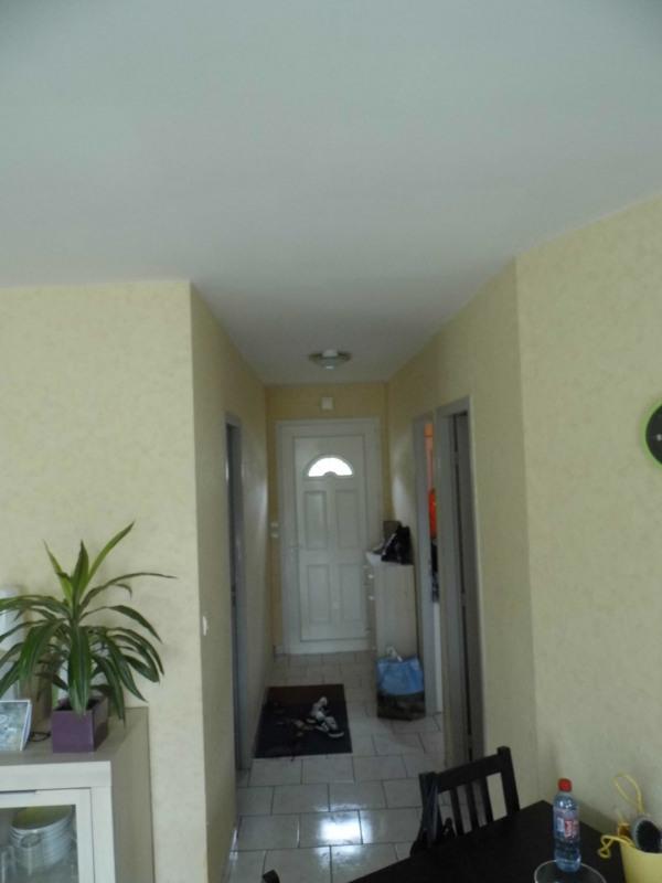 Rental house / villa Saint-selve 580€ CC - Picture 6