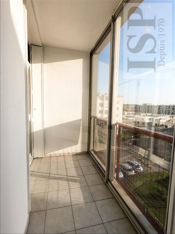 Vente appartement Marignane 148 000€ - Photo 8