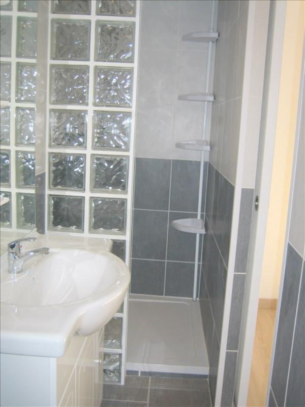 Rental house / villa Honfleur 775€ CC - Picture 4